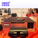 maticac3000打印机玛迪卡C3000证照打印机护照证件类型机器