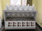 全自动液液萃取仪,液液萃取仪,萃取器