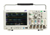 Tektronix 泰克混合域示波器 MDO4000系列 同步模擬、數字、RF信號 MDO4034C