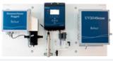 BT6108-Coag絮凝控制系统