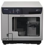 光盘印刷刻录机、光盘刻录打印机