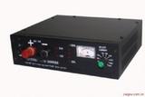 12V24V30A充电机