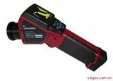 矿用本质安全型红外热成像仪/矿用红外热成像仪