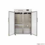 YC-2B双开门层析实验冷柜/恒温层析柜