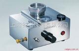 微孔滤膜孔径测定仪