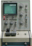 半导体测试仪维修收购 TEKTRONIX 576 577