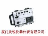 美国Megger/AVO直流电阻测试仪BT51