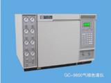 三十烷醇分析气相色谱仪
