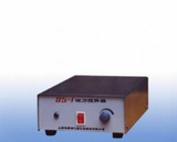 E22-85-1型磁力搅拌器 现货 价格 产品详情