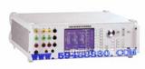 便携式交直流指示仪表检定台 型号:JCV1/YM-3D