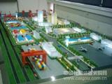 物流工程與管理、物流沙盤模型、物流機械與設備系列模型