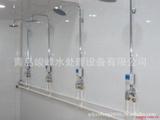 节约用水,从点滴开始 青岛峻峰卫浴节水器