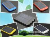 P-1100太阳能充电器