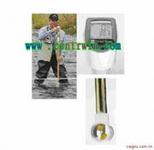直读式流速仪/水流速测定仪 美国 型号:SHY-FP201
