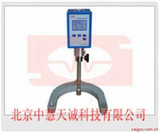 实验室高剪切分散乳化机 型号:SD-PT3000