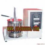 潤滑油熱氧化安定性測定儀 型號:FCJH-148