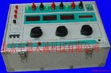 熱繼電器測試儀 型號:SHKX303A