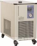 配套美国热电分析产品专用冷却水循环机