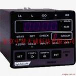 數字壓力表 型號:VUGYMI-170