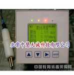 在线腐蚀监测仪/腐蚀仪 型号:NJKFSY-3