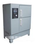 标准恒温恒湿养护箱/恒温恒湿养护箱/养护箱TC-YH-40B