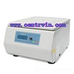 尿沉渣离心机 型号:SKFTD-4NC