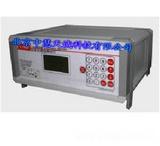 恒庫侖腐蝕測試儀 型號:ELDYCS-T900