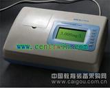 磷酸根分析儀 型號:GYD3/GD0311P-S