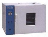 数显电热恒温干燥箱-厂家