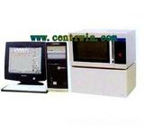 煤質自動水分測定儀 型號:JTHBSC-3000