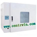 臺式鼓風干燥箱 50升 型號:SHC/DHG-9003A