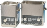 HU3120B超声波清洗器
