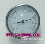 溫度計表頭 型號:DJQ-T9190