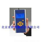 手持式PM2.5速测仪/PM2.5检测仪/可吸入颗粒物检测仪