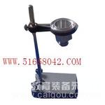 粘度计(铝杯) 型号:TJK1-QND-4B