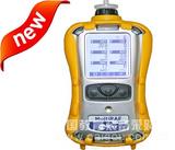 六合一气体检测仪/气体检测仪/