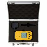 TD1168-EX手持式可燃氣體報警器/便攜式可燃氣體檢測儀