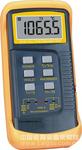新型軟件溫度表/溫度表/經濟型溫度表