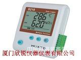 多功能数据记录仪S210-AS