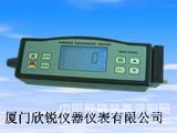 SRT6200粗糙度儀SRT-6200