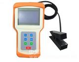 植物葉綠素測定儀生產- 產品型號:JZ-100 SPAD