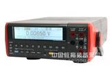 台式5位半万用表 型号:HAD-T805A