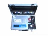 TD-4000土壤肥料养分速测仪