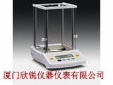 賽多利斯經濟型電子天平TE6101-L