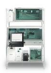 MARGA在線氣體組分及氣溶膠監測系統
