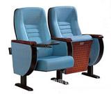 礼堂椅、课桌椅、影剧院椅、阶梯教室桌椅,会议室桌椅,排椅