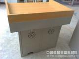 广州机柜厂家专业生产学校多媒体讲台