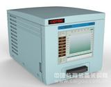 T360M手动热释光剂量读数器,热释光剂量仪,热释光剂量计