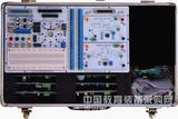 美国NI公司PCI虚拟仪器测控实验箱