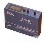 光泽度计(仪)WGG60